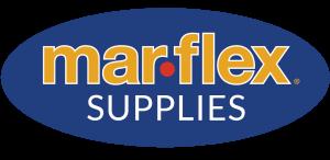 Marflex Supplies logo-06