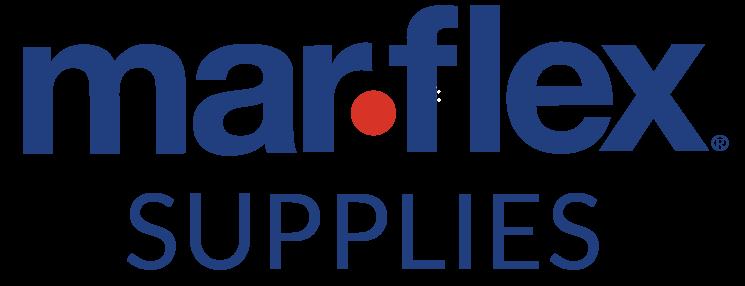 Marflex Supplies logo-07
